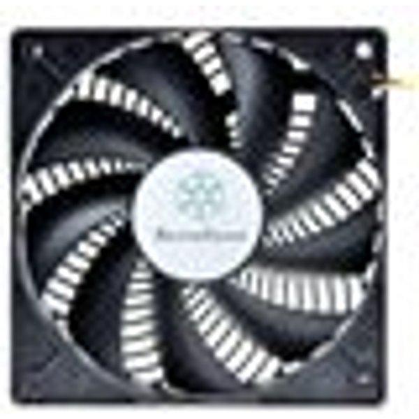 Ventilateur de boã®tier 120 mm silverstone ap122