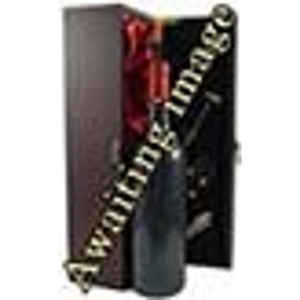 1980's Courvoisier VSOP Fine Champagne 1 Litre
