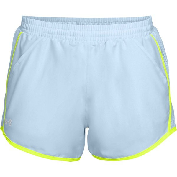 Under Armour® Laufshorts »Fly By« (1297125-451)