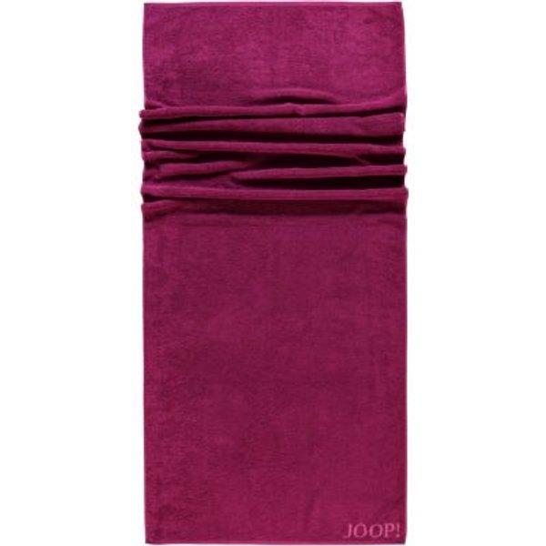 JOOP! Classic Doubleface Handtuch