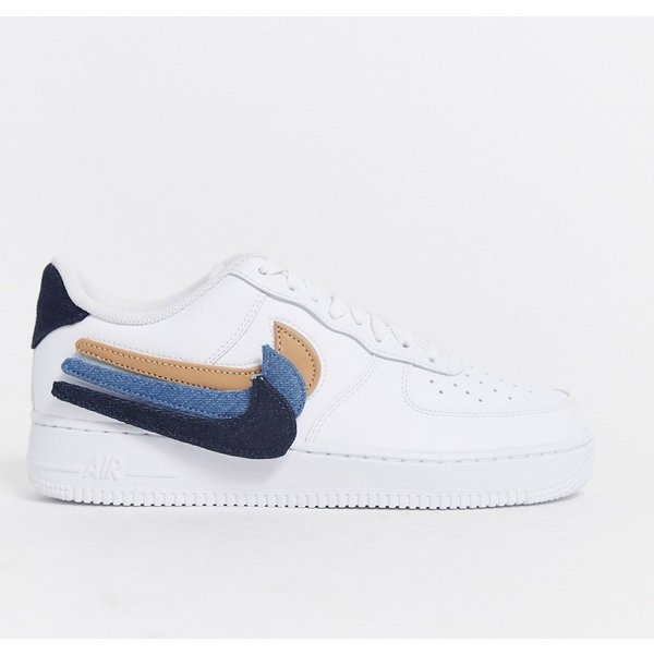 nike air force 1 lv8 trainer