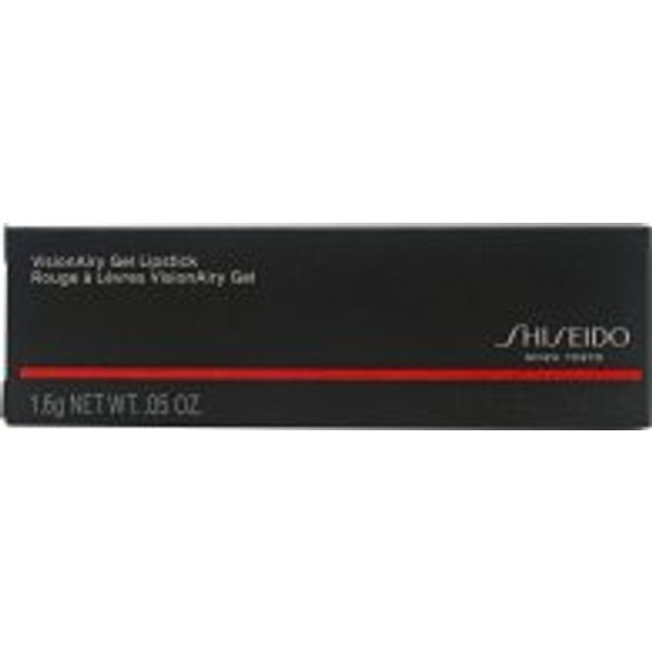 VisionAiry Gel Lipstick - Incense 209