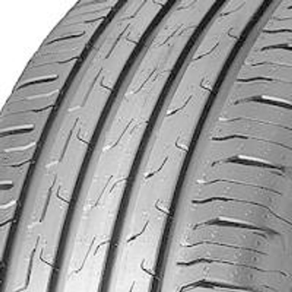 Continental EcoContact 6 ( 195/65 R15 91H )