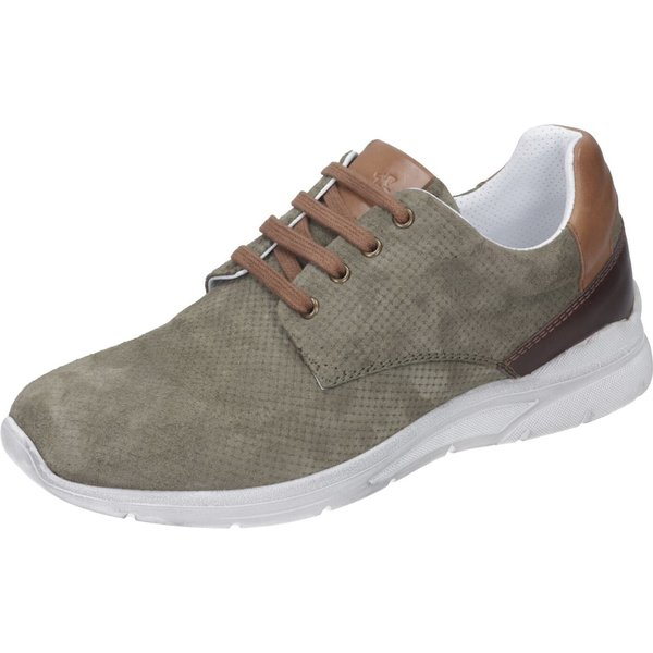 Ester Elenora Formal Shoes green 11
