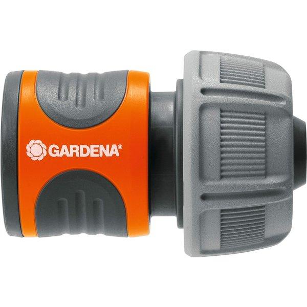 GARDENA® Schlauchverbinder 19 mm (3/4´) (1 Stück)