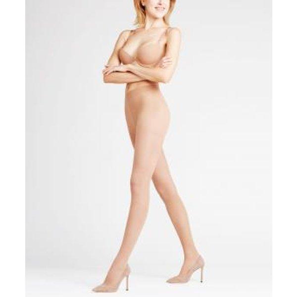 Leg Energizer 30 DEN Women Tights