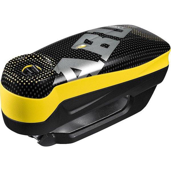 ABUS Detecto 7000 RS 1 pixel yellow (48733-0)