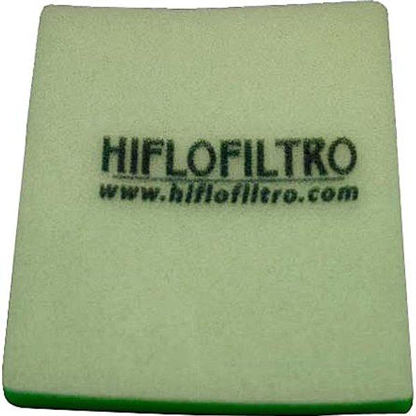 Hiflo Luftfilter Foam HFF2022 für Kawasaki BJ/KLR 250