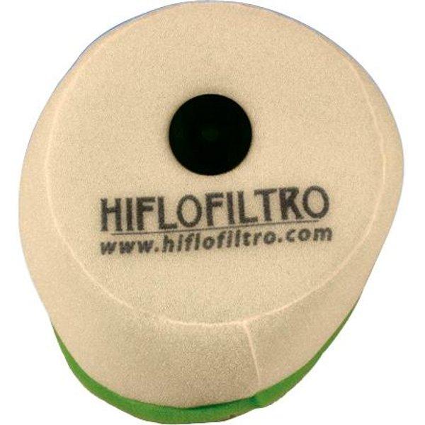 Hiflo Luftfilter Foam HFF3014 für Suzuki RM/RM-Z