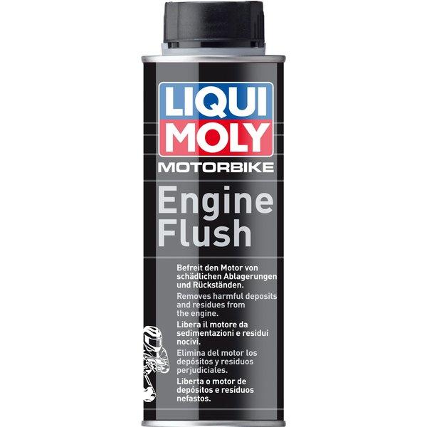 LIQUI MOLY Additif à l'huile moteur  1657