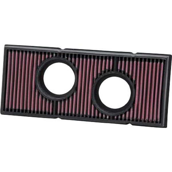 K&N Tauschluftfilter KT-9907 für KTM 990