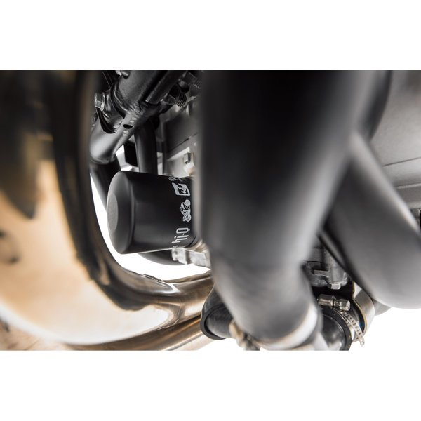 Hi-Q Ölfilter Patrone OF138 für Suzuki/Aprilia/Kawasaki/Kymc