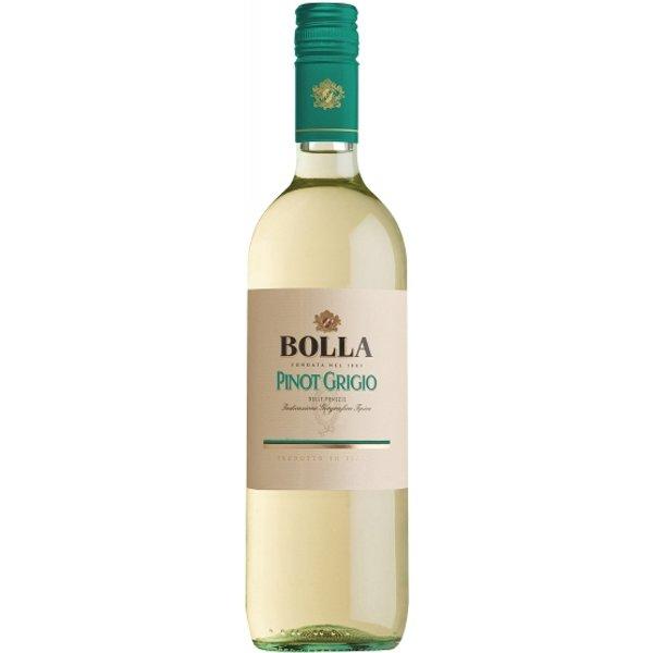 Bolla Pinot Grigio delle Venezie IGT 2015