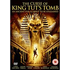 The Curse Of King Tuts Tomb