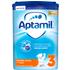 Aptamil Growing Up Milk 1year+ Formula Powder