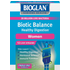 Bioglan Biotic Balance Women