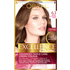 LOreal Excellence Creme 6.3 Light Golden Brown Permanent Hair Dye