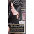 LOreal Paris Preference Hair Colour 1.07 Florence Black