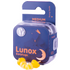 Lunox Earplugs Medium