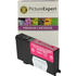 100XL / 14N1070E (14N1094) Compatible High Capacity Magenta Ink Cartridge