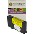 100XL / 14N1071E (14N1095) Compatible High Capacity Yellow Ink Cartridge