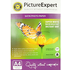 255g A4 Satin Photo Paper x 20 **BUY 1 GET 1 FREE**