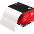 5 Star Box of 250 Address Labels on Continuous Roll (89mm x 36mm)