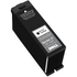 592-11331 / Y498D / X739N Original Dell Black Ink Cartridge
