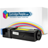 593-11037 Compatible Yellow High Capacity Toner Cartridge