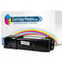593-11040 Compatible Black High Capacity Toner Cartridge