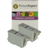 Advent ABK10 Compatible Black Ink Cartridge **TWIN PACK DEAL**