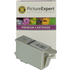 Advent ABK10 Compatible Black Ink Cartridge
