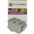 Advent ACLR10 Compatible Colour Ink Cartridge