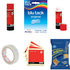 All Things Sticky! - Notes, Glues, Sellotape and Blutack