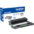 Brother DR-2400 Original Drum Unit