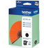 Brother LC-129XLBK Original Black Ink Cartridge