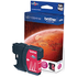 Brother LC1100HYM High Capacity Original Magenta Ink Cartridge