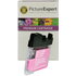 Brother LC1100M Compatible Magenta Ink Cartridge