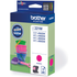 Brother LC221M Original Magenta Ink Cartridge