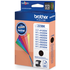 Brother LC223BK Original Black Ink Cartridge
