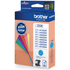 Brother LC223C Original Cyan Ink Cartridge