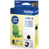 Brother LC229XLBK Original Extra High Capacity Black Ink Cartridge
