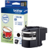 Brother LC22UBK Original Black Ink Cartridge