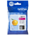 Brother LC3211M Original Magenta Ink Cartridge