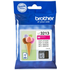 Brother LC3213M Original High Capacity Magenta Ink Cartridge
