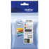 Brother LC3219XLVAL (LC-3219XLVAL) Original 4 Ink Cartridge Pack (BK/C/M/Y)