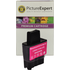 Brother LC900M Compatible Magenta Ink Cartridge