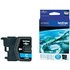 Brother LC985C Original Cyan Ink Cartridge