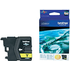 Brother LC985Y Original Yellow Ink Cartridge