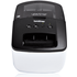Brother QL-700 Thermal Transfer Label Printer